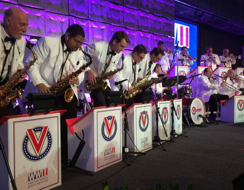 Events in New Orleans, July 23-29, 2015 _lowres