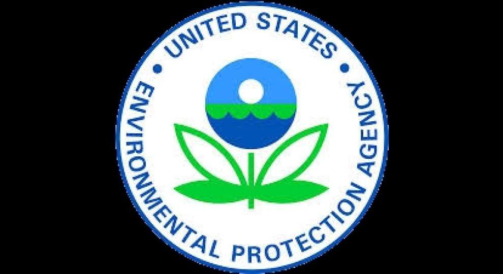 EPA denies politics delayed pollution rules _lowres
