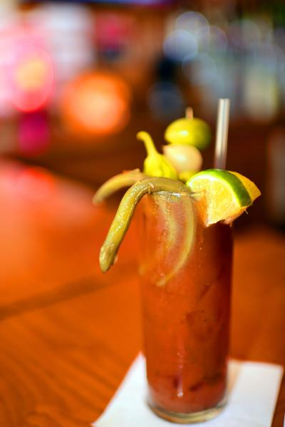 Electric_Cocktail_bloody_mary_002