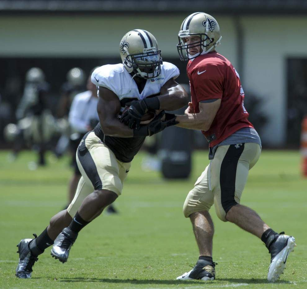 THE NFL increases number of players on practice squads from eight to 10 _lowres