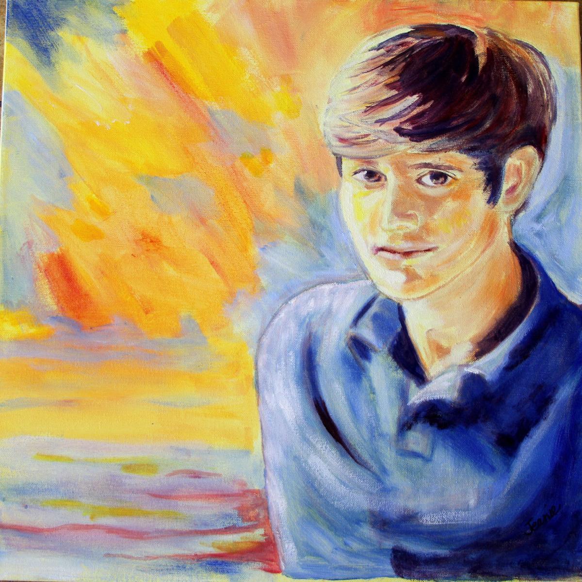 Art Show-Son Sunset.jpg