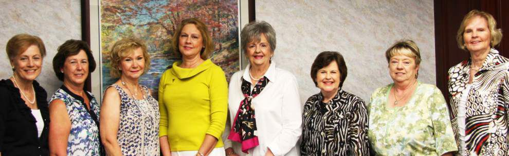 Crescent City health briefs for October 9, 2014 _lowres