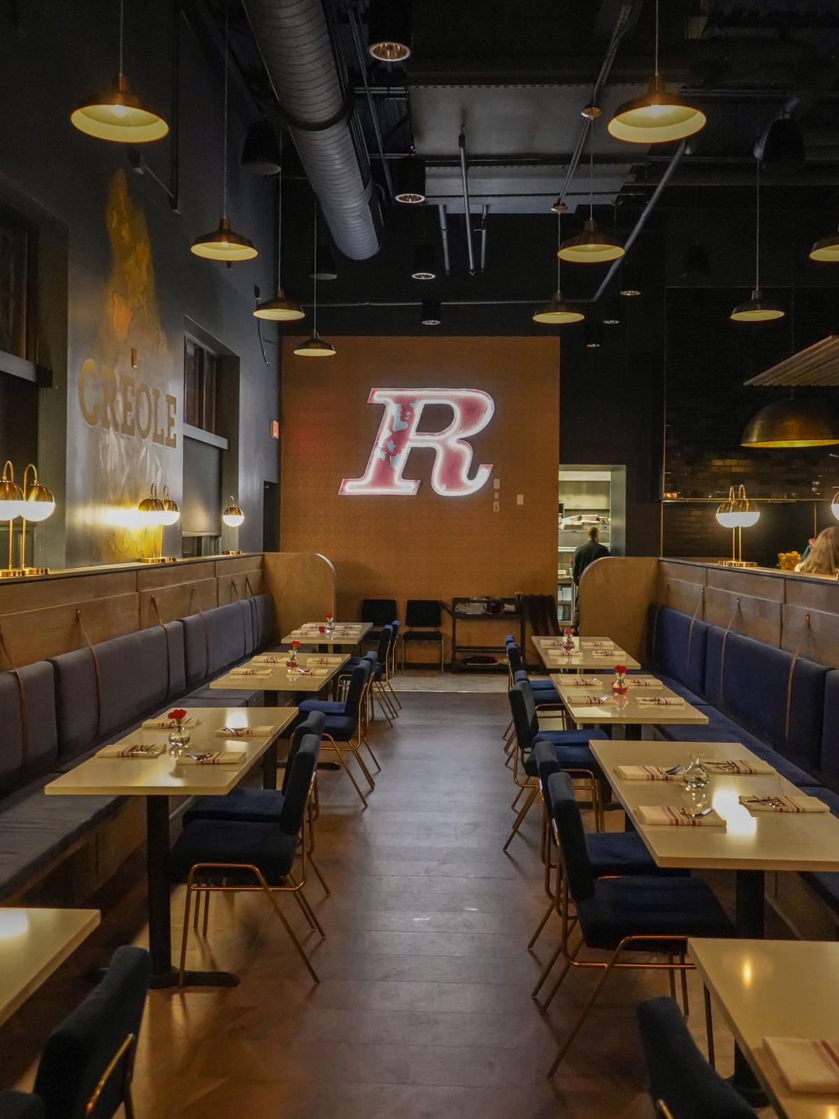 Where to Go; What to Eat: A wine dinner at Rouj Creole and two cooking  classes for kids   Food/Restaurants   theadvocate.com
