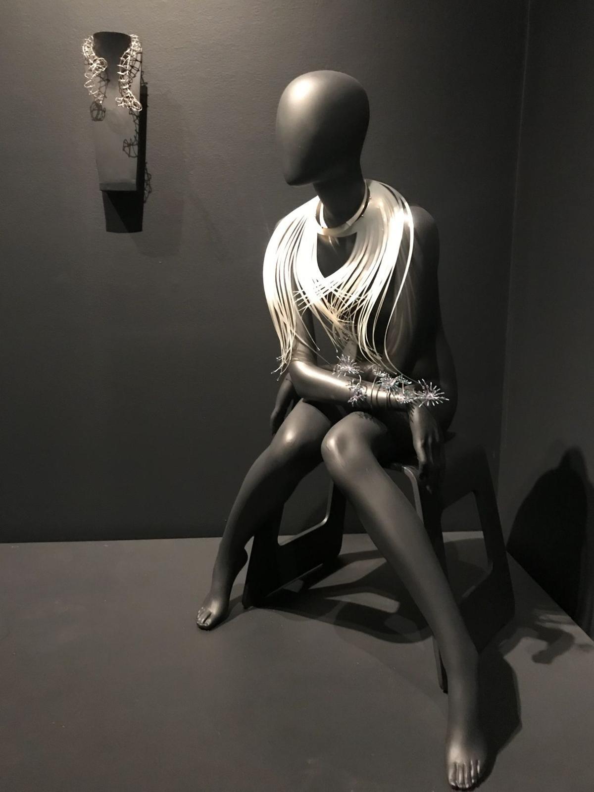 lsu jewelry 29