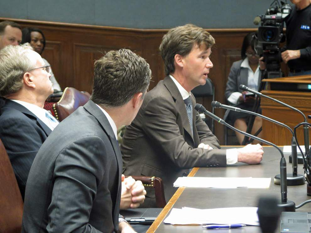 School aid clears House committee _lowres