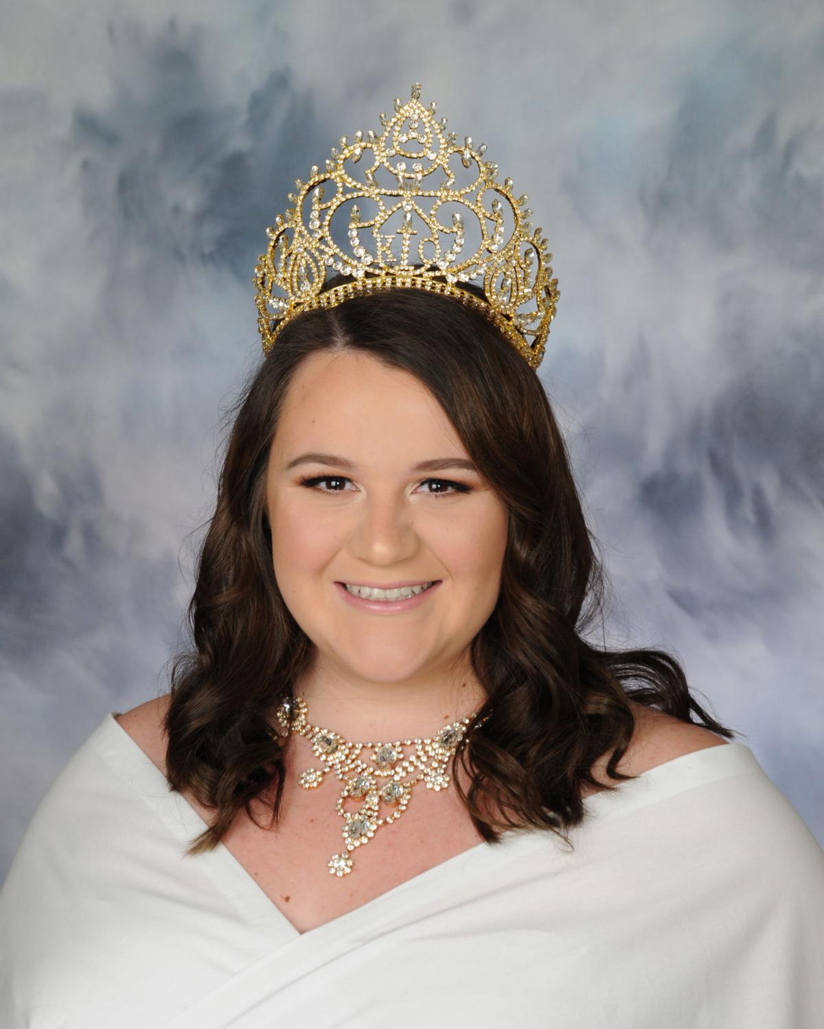 Queen Edgens, Heather.jpg (copy)