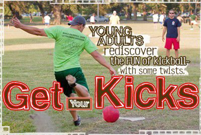 New Orleans Kickball Leagues_lowres