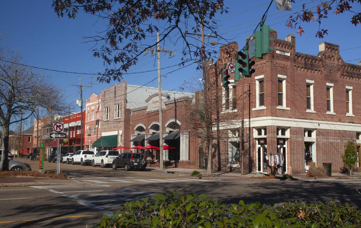 Downtown Hammond 2.jpg