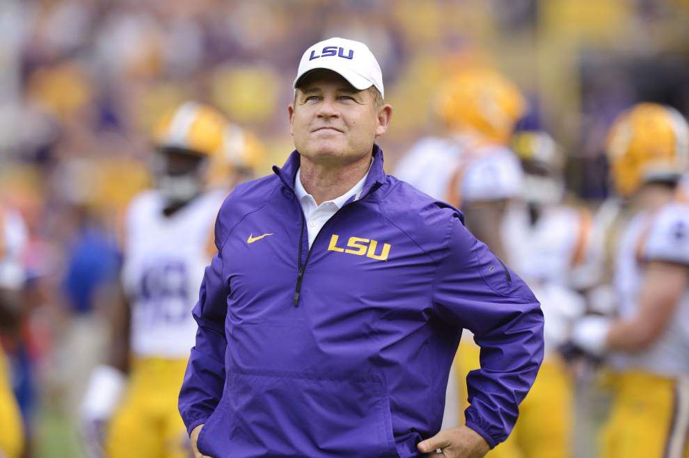 Rabalais: Marquee names missing from Tiger Stadium marquee _lowres