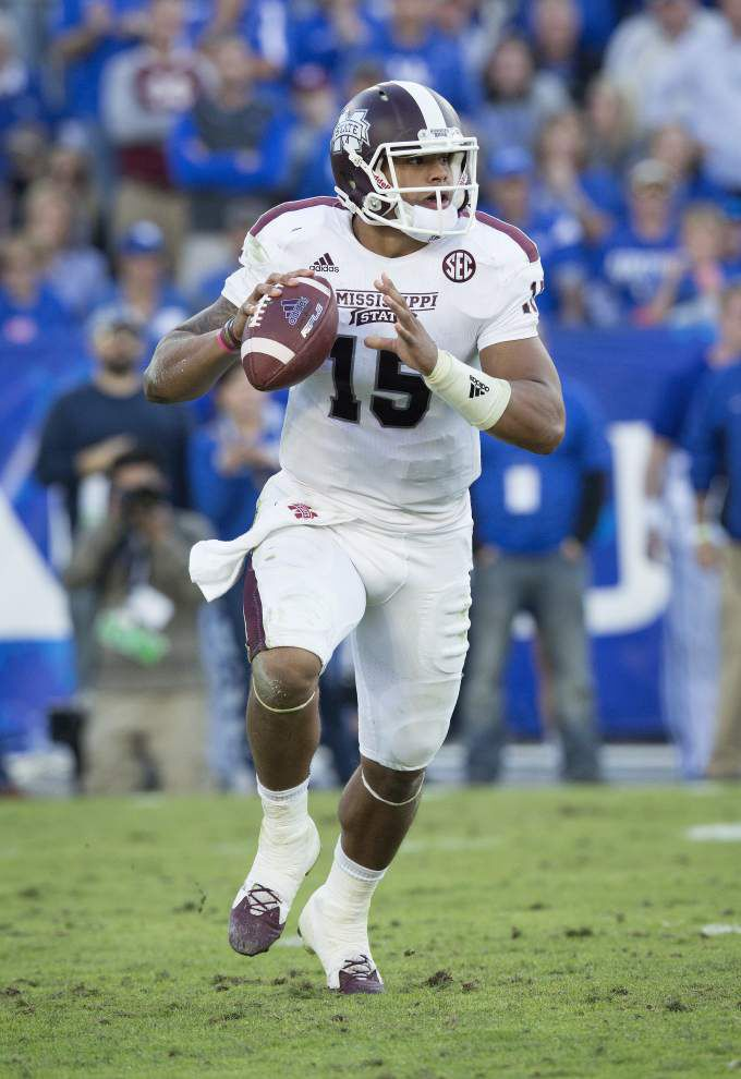 SEC Media Days: Questions and answers, team capsules, star players worth watching _lowres