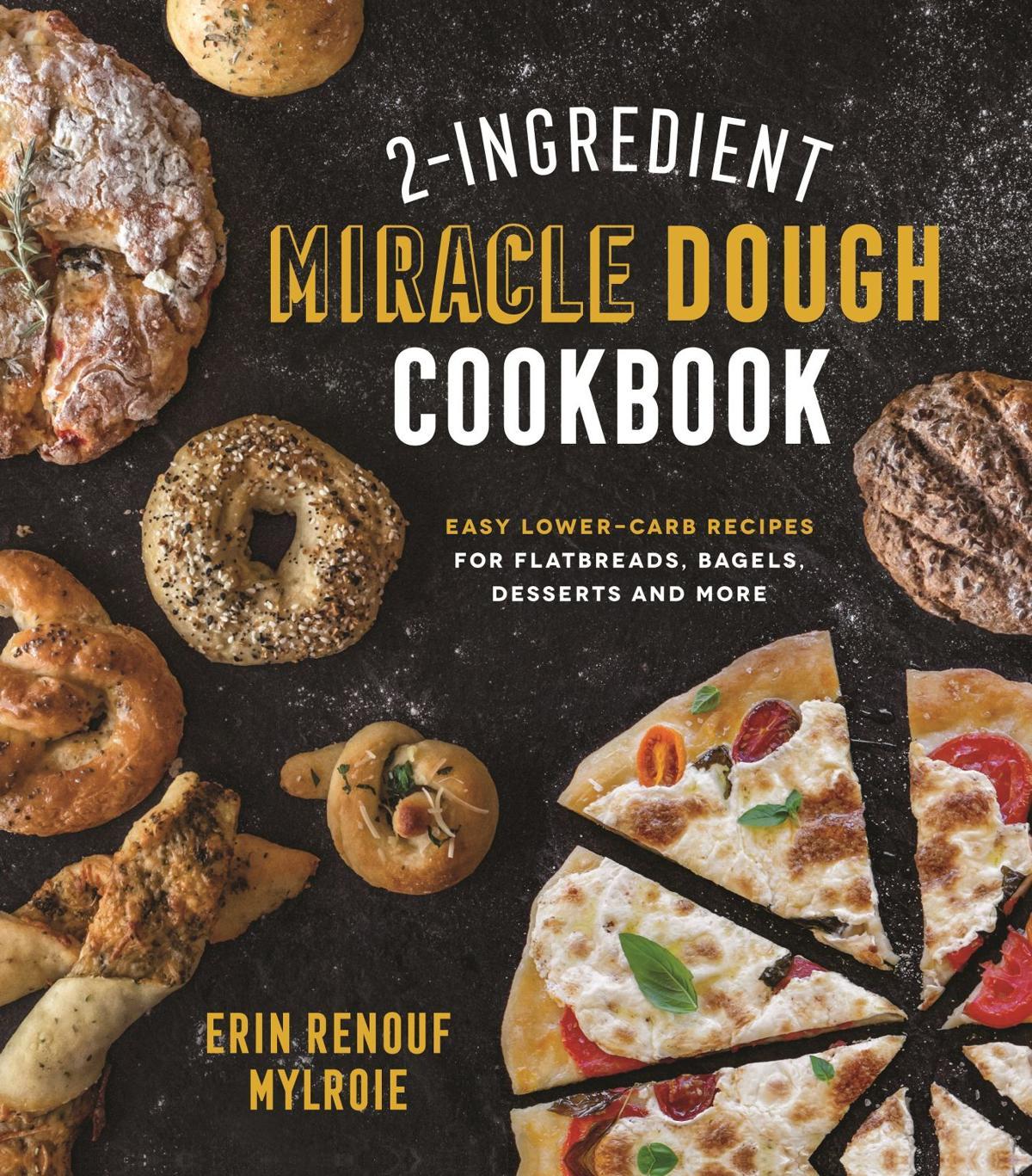 dough cover