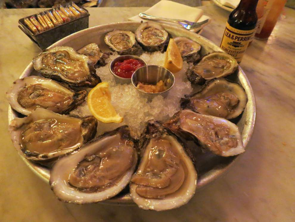 Music, food, crafts and contests highlight annual Oyster Fest _lowres