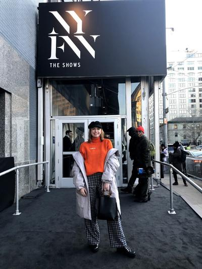 Katie Brunet LSU NY Fashion Week.jpg