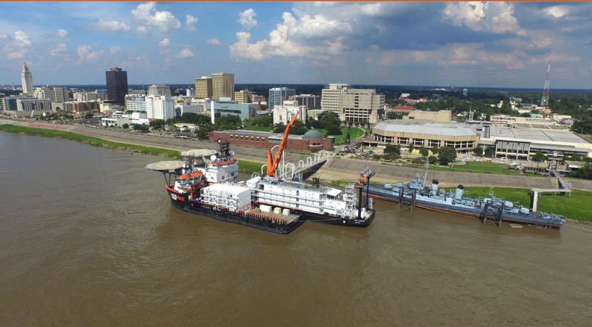 BR.flotels.090116