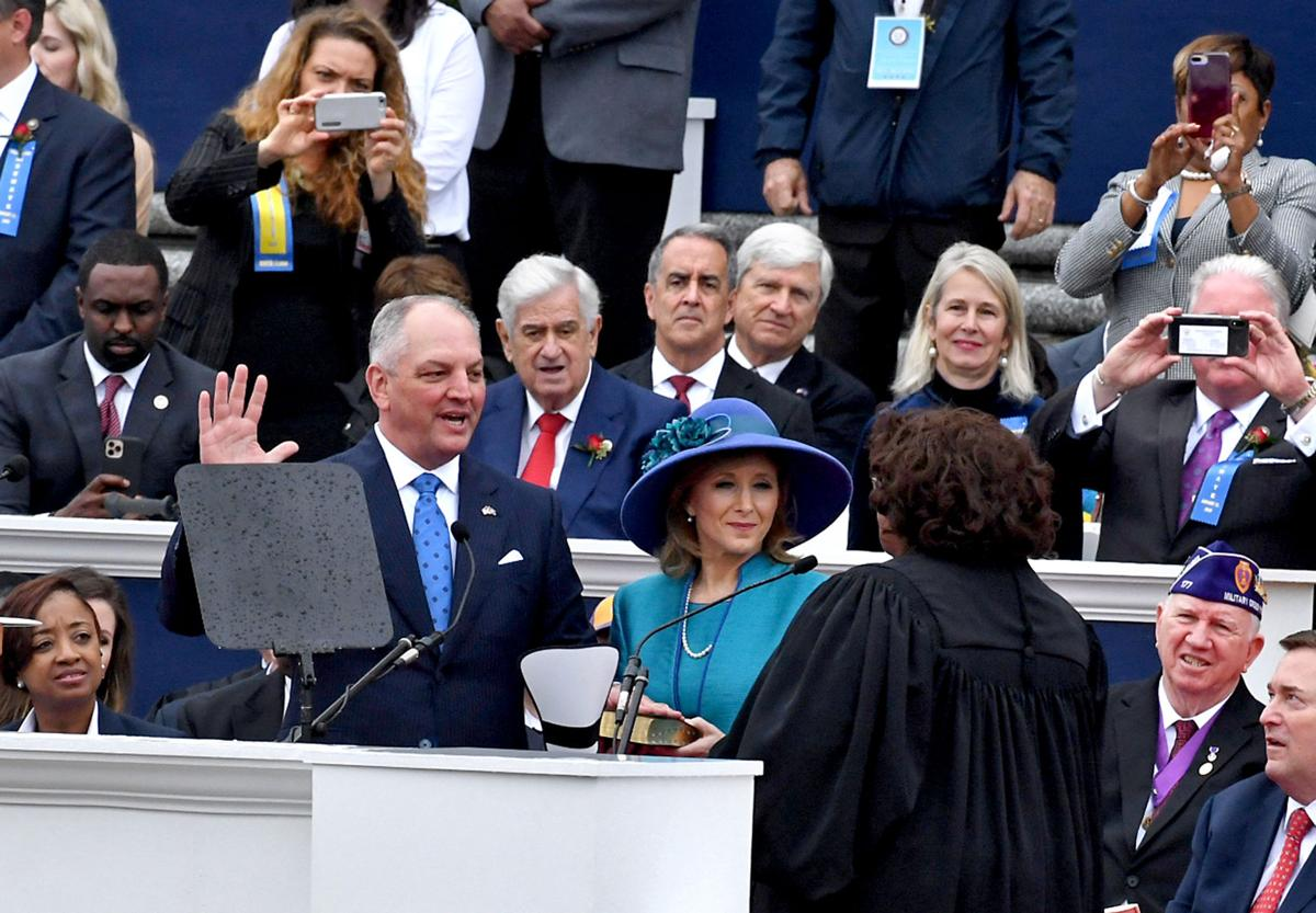 BR.inauguration.011320 145.jpg