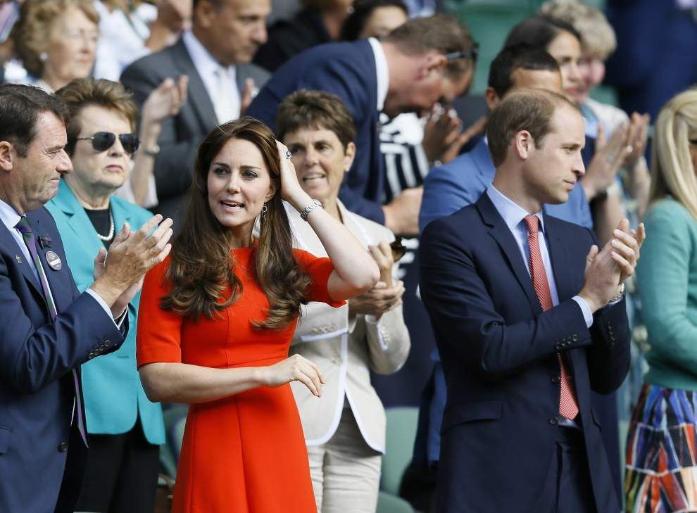 Richard Gasquet crashes party for Wimbledon semifinals _lowres