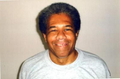 Louisiana prosecutors: Angola 3 prisoner Albert Woodfox should be tried a third time _lowres