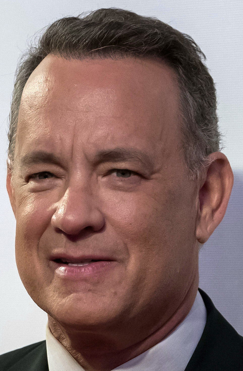 Tom Hanks to star in new World War II movie filming in Baton Rouge