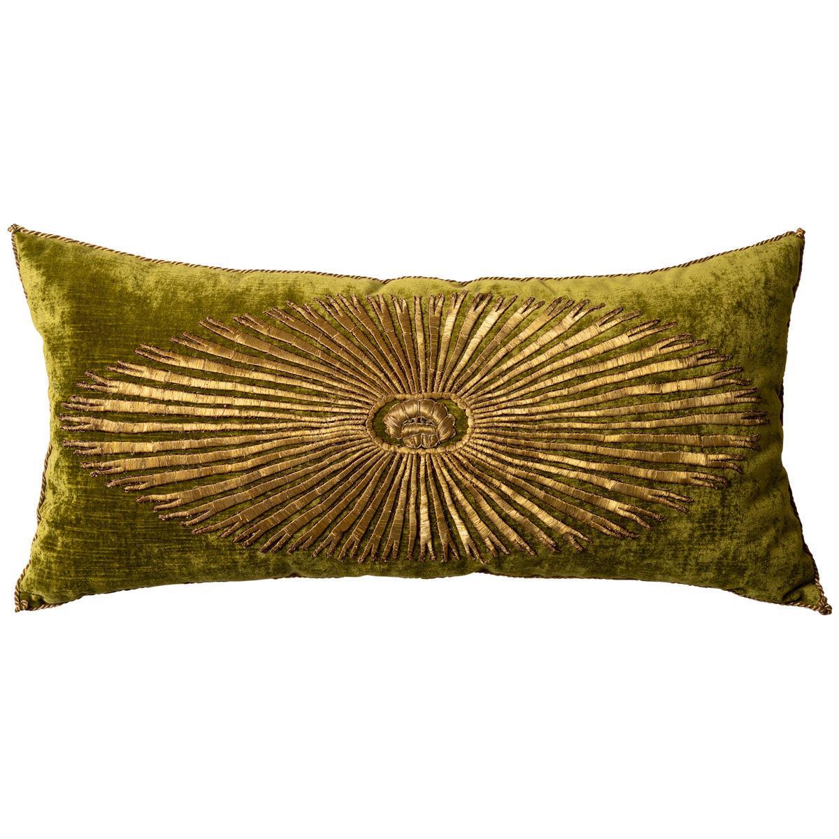 Pillows-22.jpg