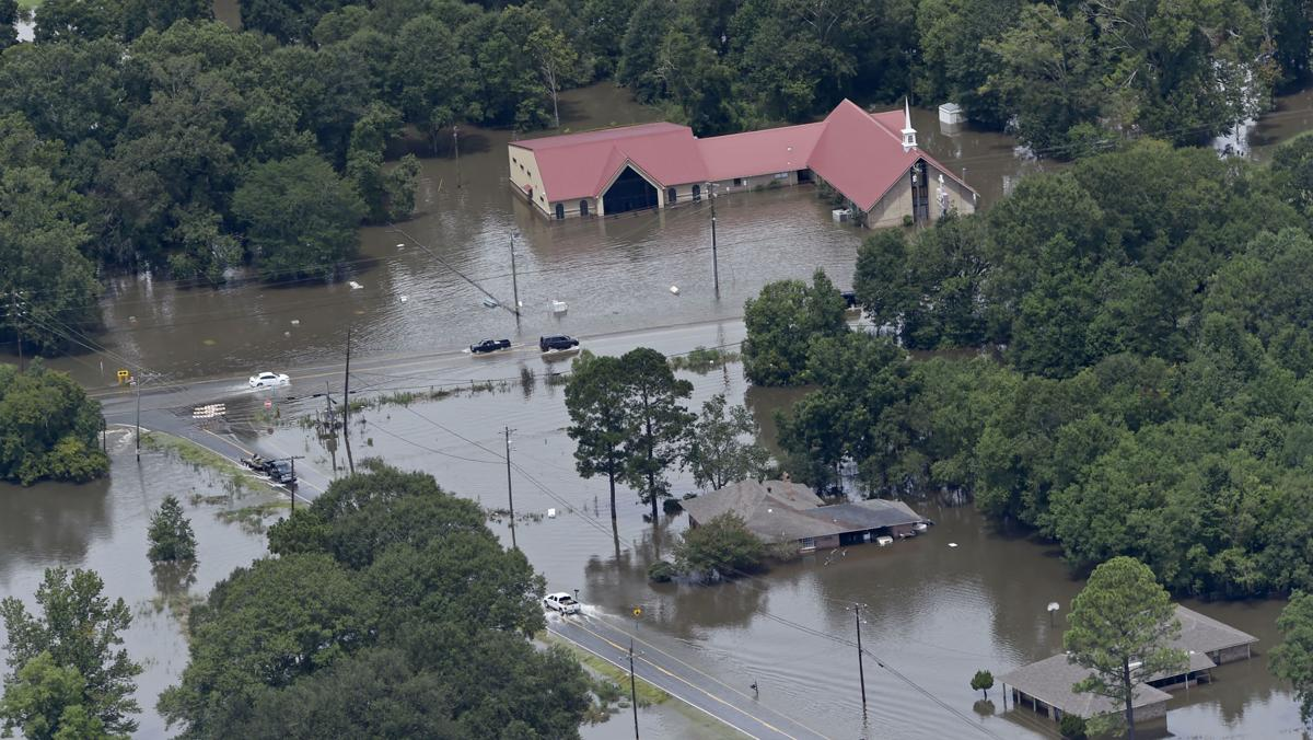 BR.Flooding bf 0233.jpg (copy)