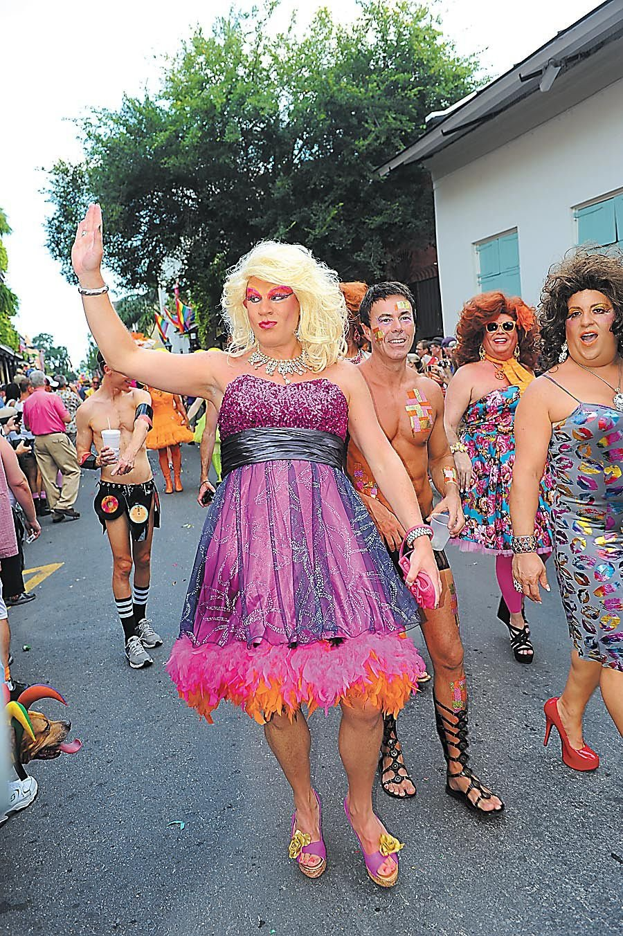 Preview: Southern Decadence_lowres