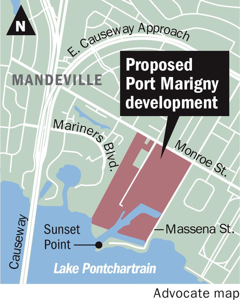092916 Port Marigny