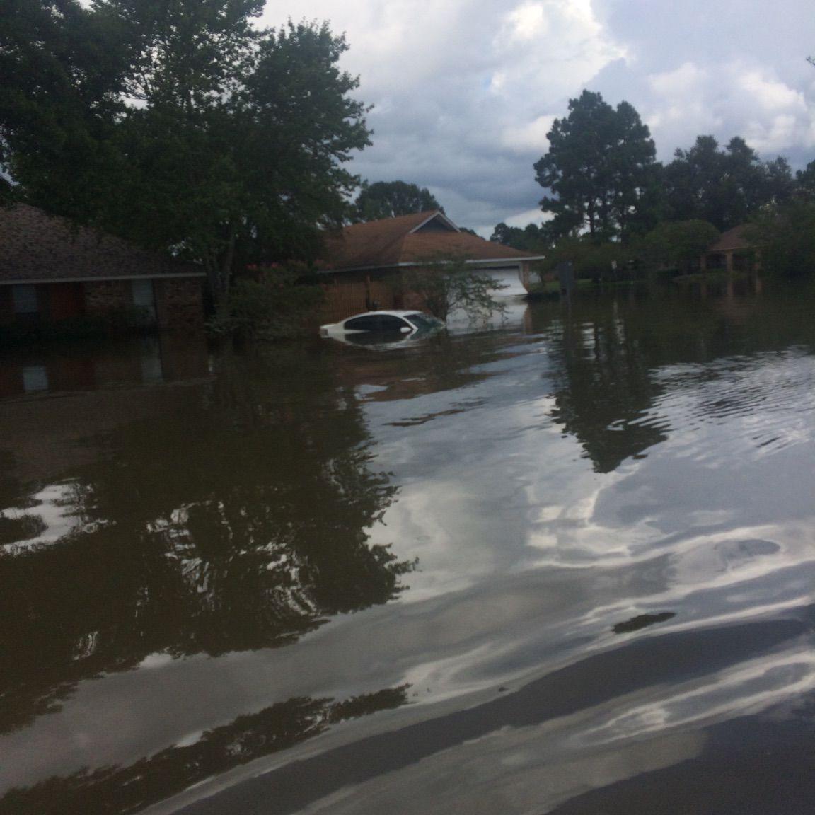 BR.floodanniversary.003.adv.JPG