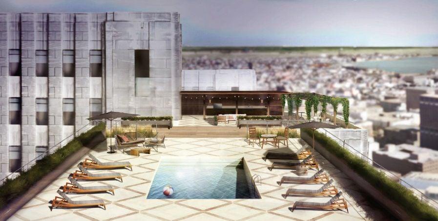 HRI Charity rendering of 13th floor pool deck.jpg