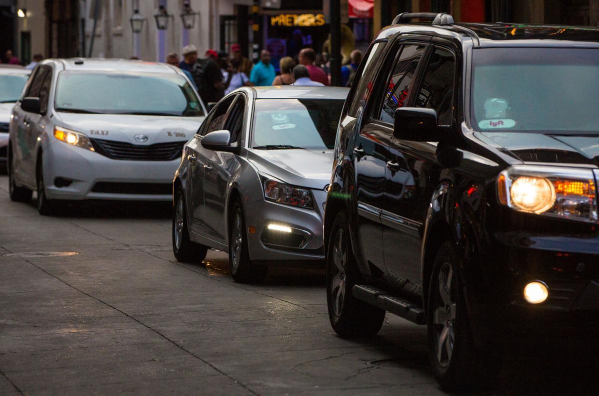 uber.adv.003
