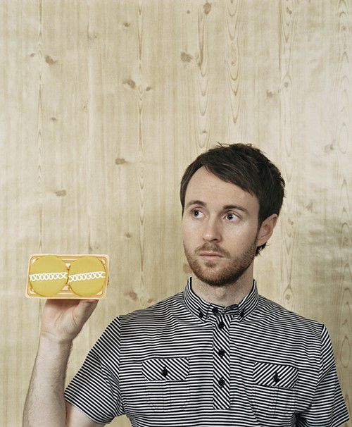 Interview: photographer Aaron Ruell_lowres
