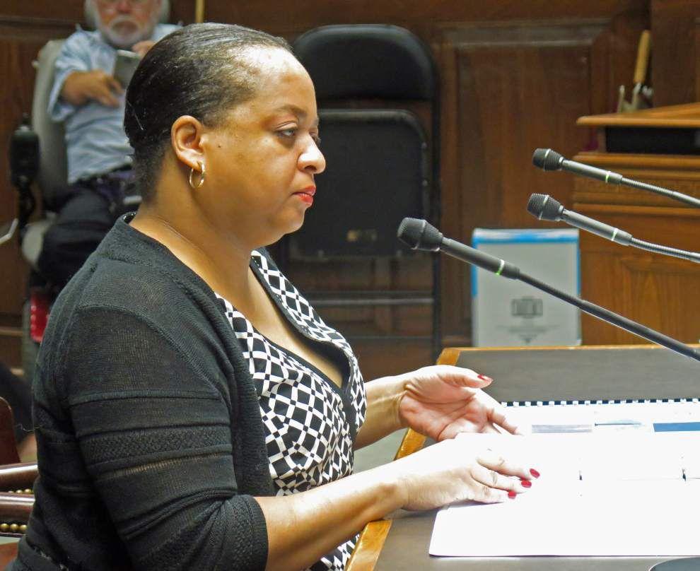 Road savings idea strikes out with legislators _lowres