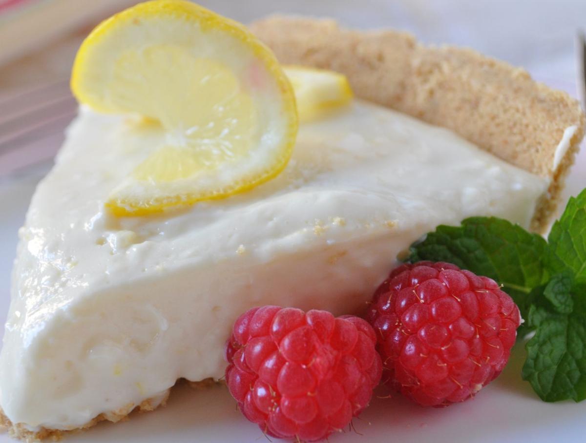 Lemon Pie close up.jpg