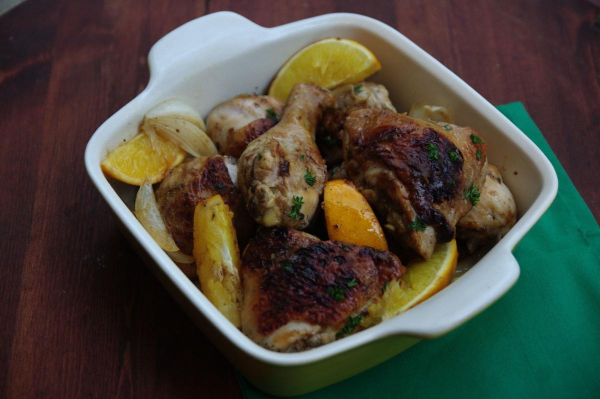 Chicken H.JPG