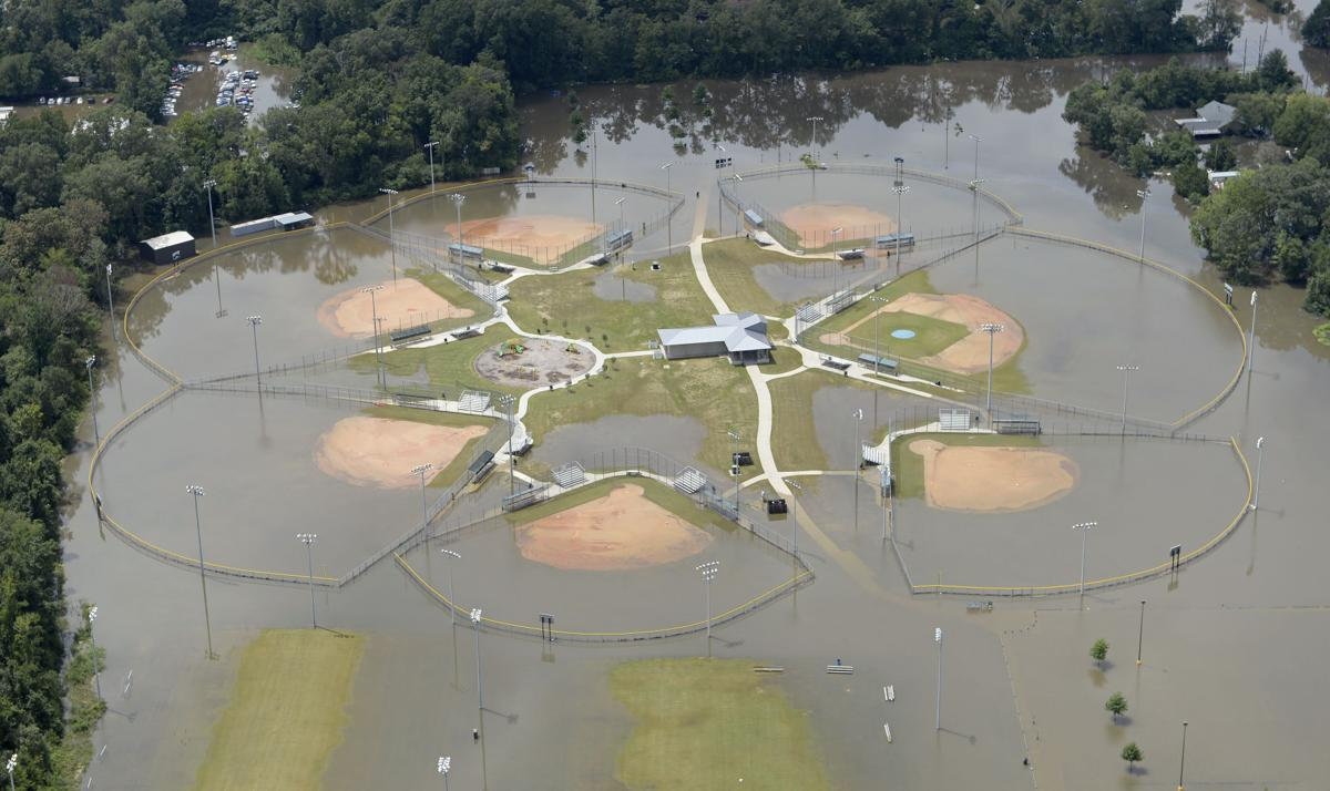 BR.Flooding bf 0312.jpg
