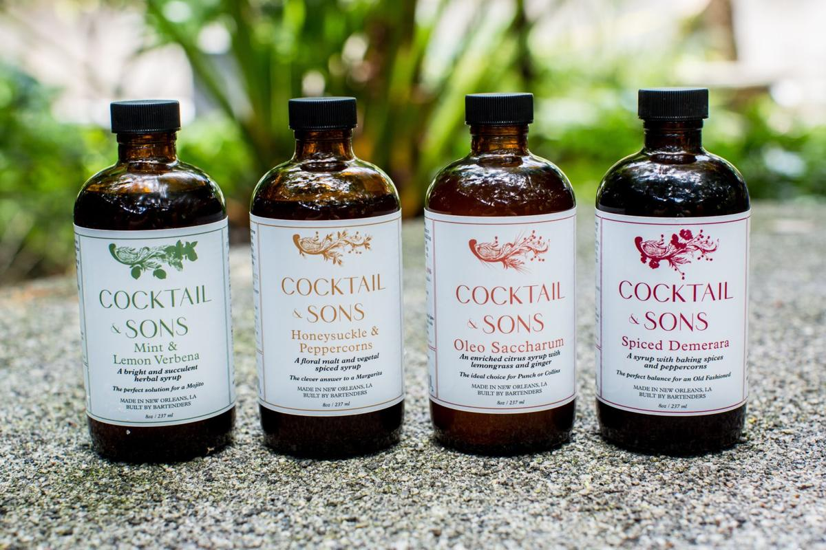 Cocktail & Sons Syrups.jpeg