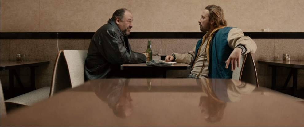 Exceptional performances fill 'The Drop' _lowres