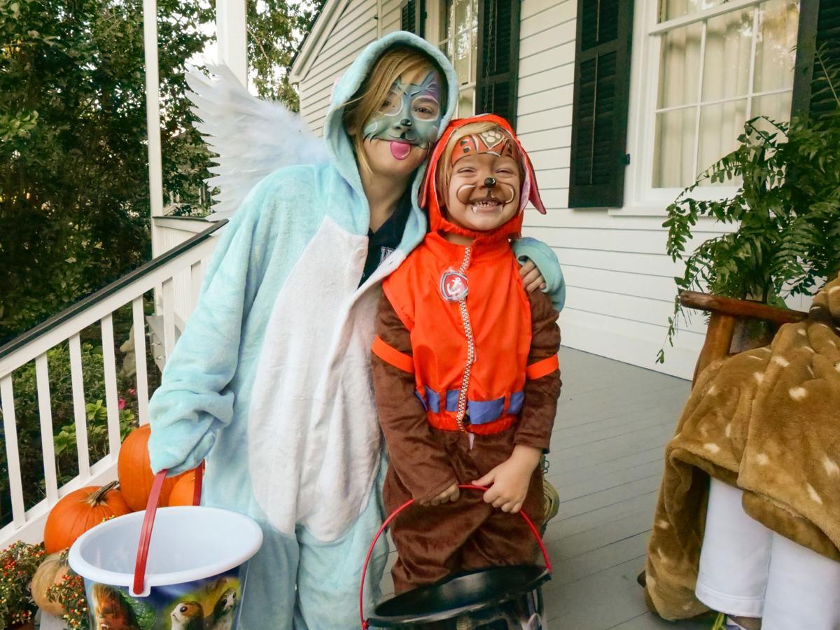 St. Francisville Halloween022.JPG