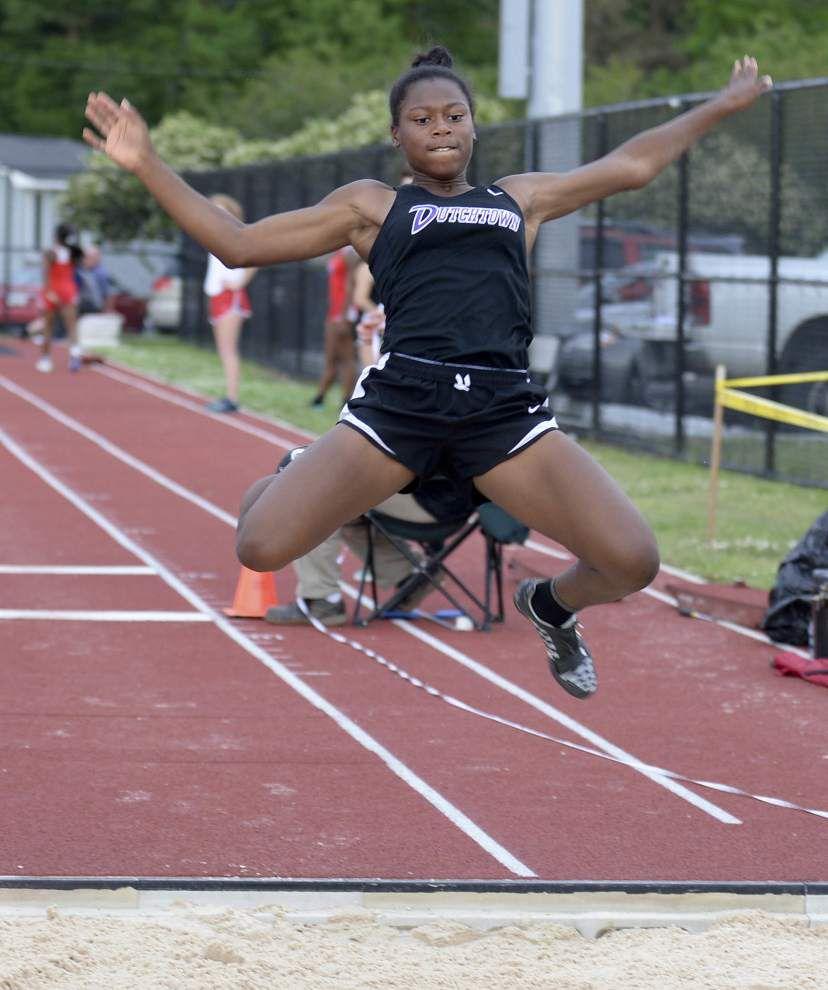 Ascension Athletics for June 2, 2016 _lowres