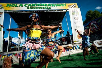 caribfest.wild.nc.070418.012024 (copy)