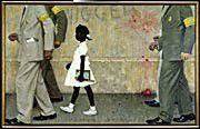 Ruby Bridges and Ruby Hall_lowres