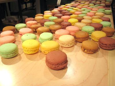 sucre macarooms.jpg for RED 122818