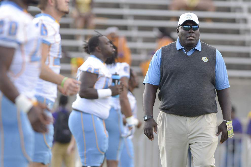 East: Southern, Grambling happy to make Classic great (again) _lowres