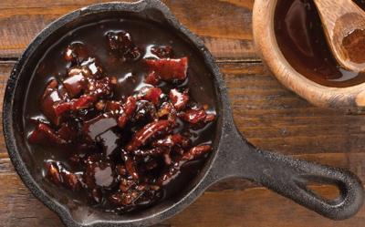 Bacon Jelly.jpg