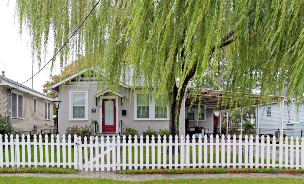 West Jefferson property transfers, Oct. 5 to Oct. 14, 2015 _lowres