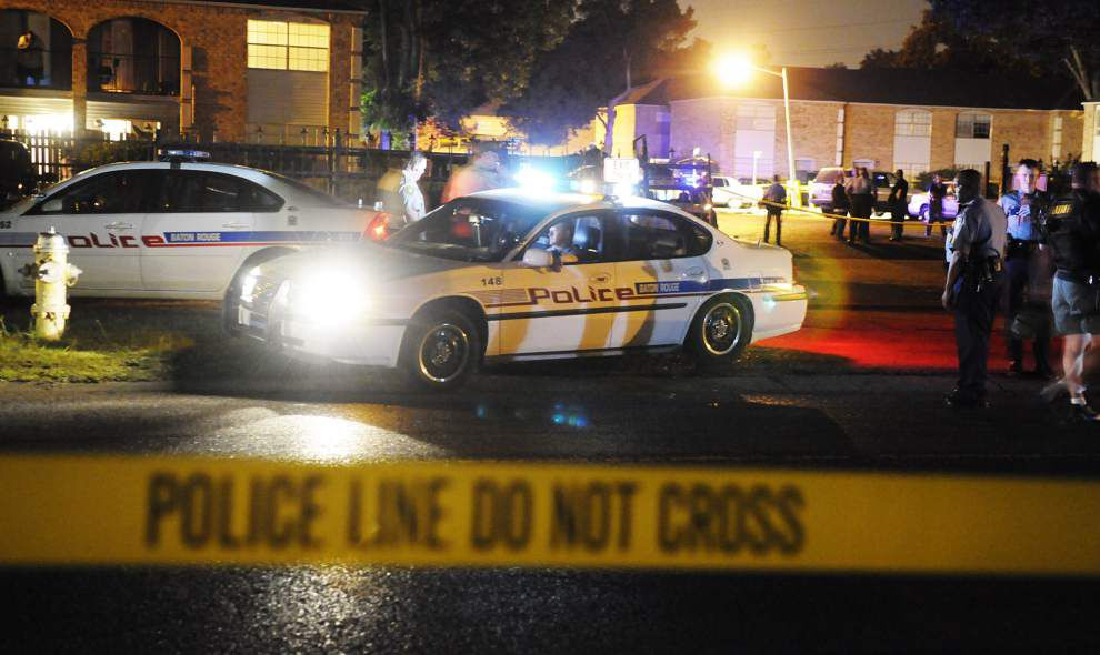 Officer-involved shooting investigations in Baton Rouge could change _lowres