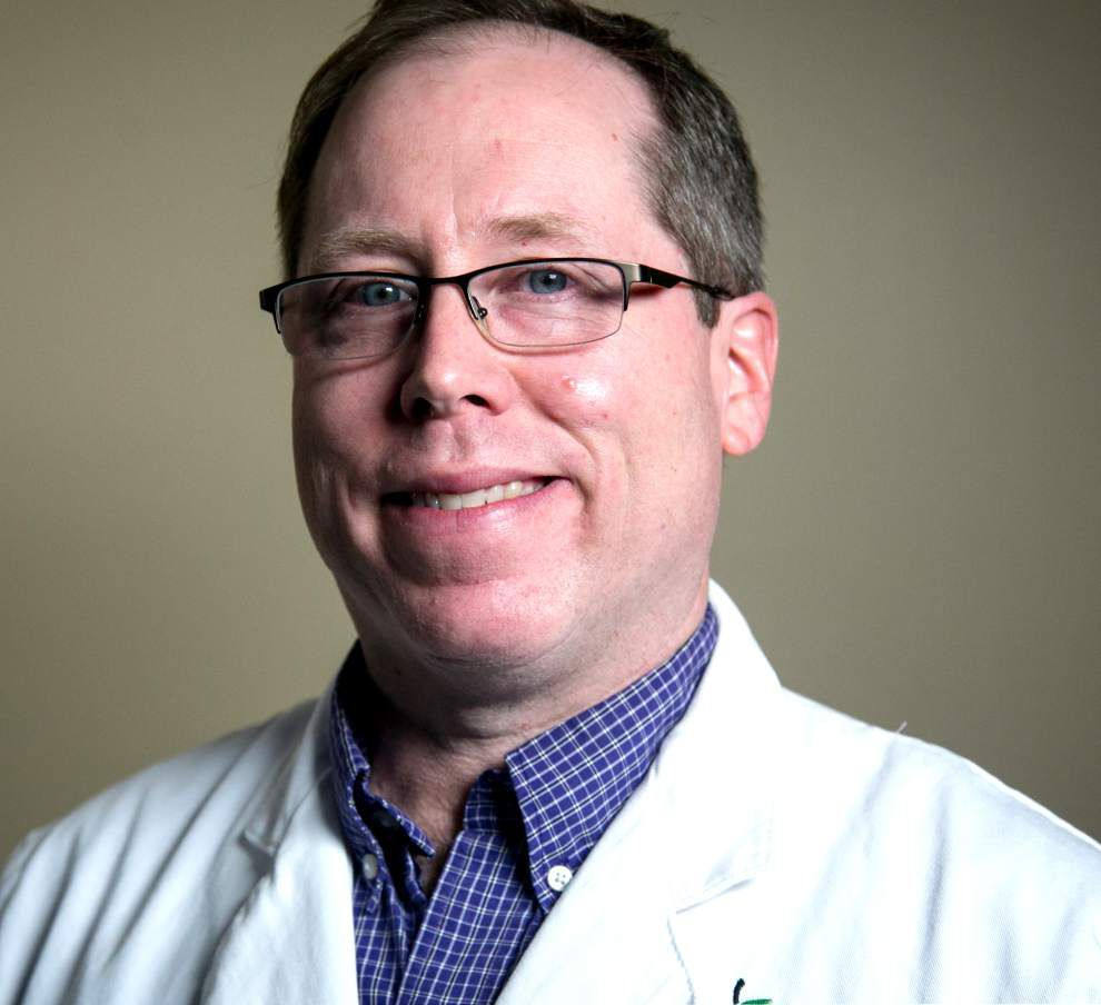 Lane expands services with gastroenterology practice _lowres