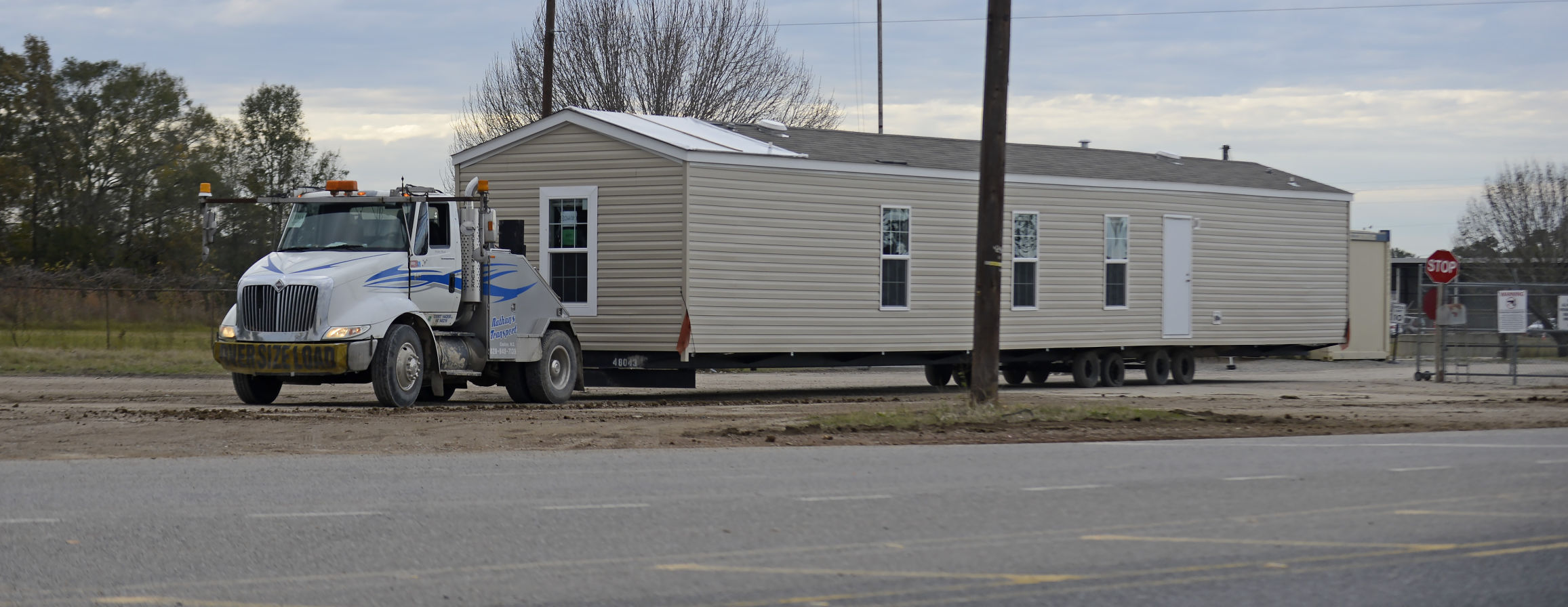 Used Mobile Home Lafayette La Decorating Interior Of Your House