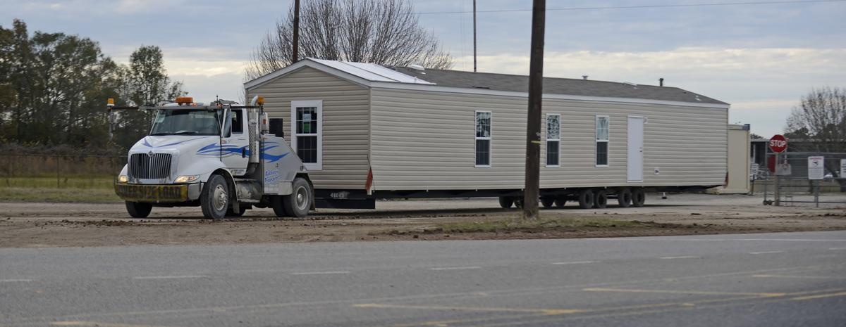 It's idiotic': FEMA mobile homes' 6-figure price tags are outrageous on southern energy mobile homes, justice mobile homes, craigslist mobile homes, rv mobile homes, cheap mobile homes, hawaii mobile homes, marshfield mobile homes, insides bathrooms mobile homes, trailer trash mobile homes, multiple mobile homes, upscale mobile homes, refurbished mobile homes, acadiana homes, adding additions to mobile homes, hud mobile homes, prefab additions for mobile homes, texas mobile homes, new orleans mobile homes, california mobile homes,