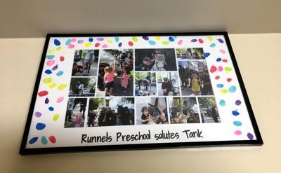 Runnels Tank horse collage.jpg