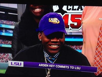 Photos: College Signing Day _lowres